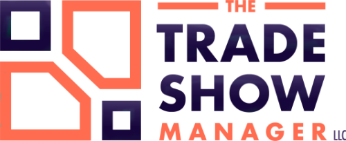 The Trade Show Manager
