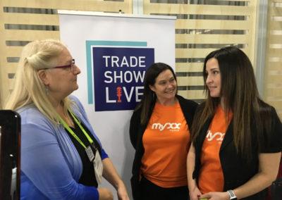 Trade Show Live
